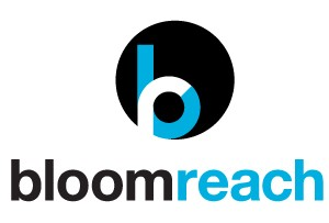 BloomReach Launches New Partner Program