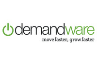 Demandware Adds Olapic, True Fit To LINK Partner Program