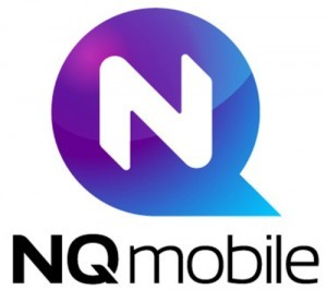 NQ Mobile Partners With Ingram Micro To Bring Security Apps To EMEA