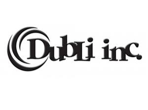 DubLi Launches Co-Branded Partner Program