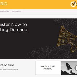 Symantec Sees 516% Increase In Deal Registration Size With Elastic Digital