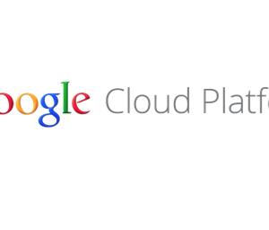 Dell Adds Google Cloud Platform To Cloud Partner Program