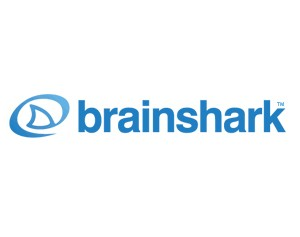 Brainshark Increases Global Reach With ICT123 Partnership