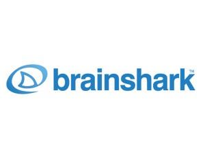Brainshark Increases Global Reach With ICT123 Partnership