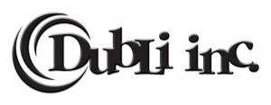 dubli_incblack-300x117