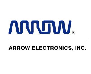 Arrow Electronics Named Dell OEM Channel Partner Of The Year