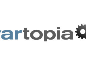 Vartopia Adds New Features To Deal Registration Network