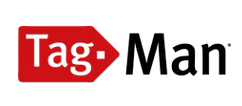 TagMan Joins Demandware LINK Technology Partner Program