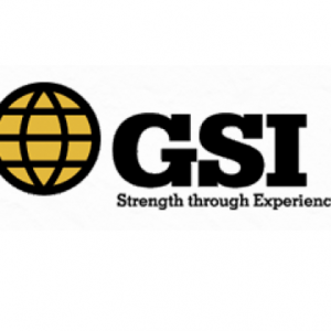 GSI Signs On As Oracle Platinum Partner