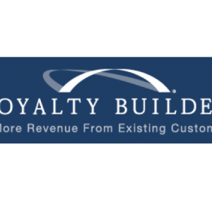Loyalty Builders Launches Full Circle Partner Program