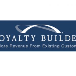 Loyalty Builders Launches Full Circle Partner Program