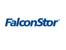 FalconStor Revamps PartnerChoice Program