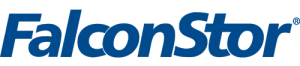 falconstor_logo