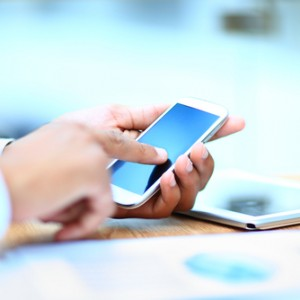Personalized, Mobile-Friendly Emails Boost Open Rates