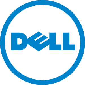Dell And Ingram Micro Expand Partnership For Healthcare Industry