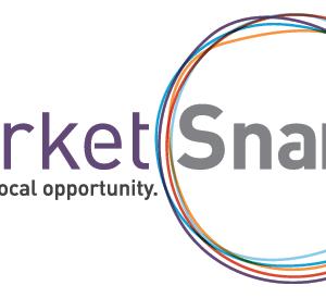 MarketSnare Helps Multi-Location Marketers Amplify Local Presence