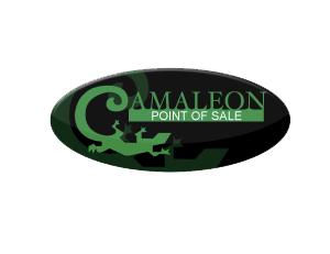 Merchant Warehouse Partners With Camaleon Systems
