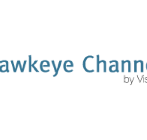 hawkeye Channel Launches channelPlans Application