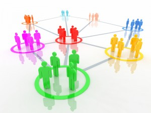 collaborate-with-B2B-channel-partners