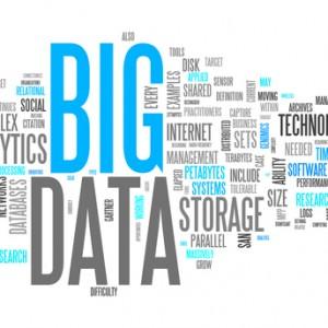 DataGravity Partner Discusses The Data Debacle
