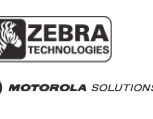 Zebra Technologies Buys Motorola Enterprise Business For $3.45 Billion