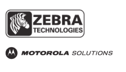 Zebra Technologies Buys Motorola Enterprise Business For $3 45