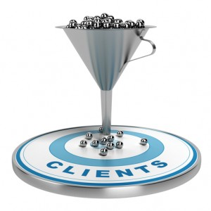 Lead Nurturing Evolves To Include More Customized Marketing Opportunities