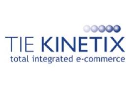 TIE Kinetix Launches Sales Resource Center