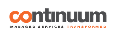 Continuum Cloud Console Helps MSPs Support SMB Clients