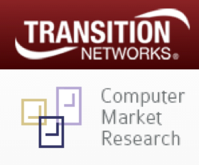 Transition Networks Implements Co-op/MDF Solution From Computer Market Research