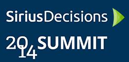 SiriusDecisionsSummit_logo