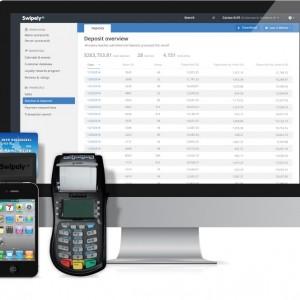 Swipely Now Managing $2 Billion In Merchant Sales