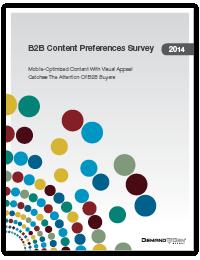 DGR_Content_Preferences_Survey_cover