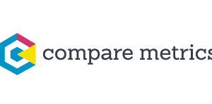 Compare Metrics Joins Demandware LINK Partner Program
