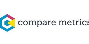Compare Metrics Joins Demandware LINK Partner Program