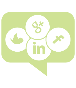 Zift Solutions Augments Social Media Syndication Offering