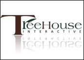 TreeHouse Interactive Adds Enterprise-Class Search To Reseller View