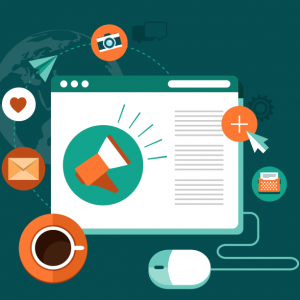 Driving Better Results With The Right Content