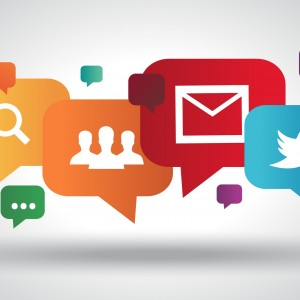 Marketing Best Practices In The Digital Era
