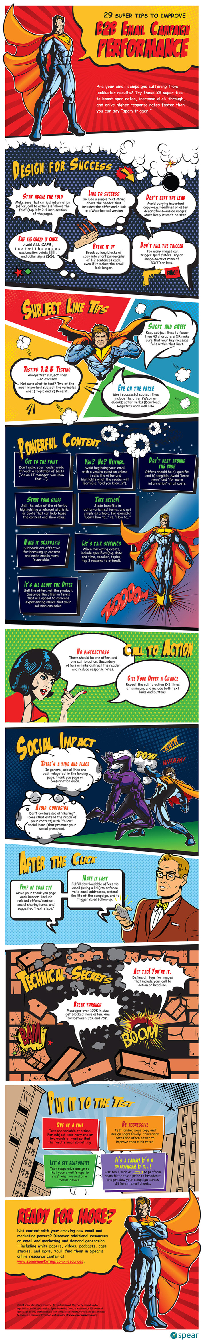 29-Super-B2B-Email-Tips-Infographic