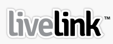 LiveLink Launches Version 2 Of Solution, Wins New Customers