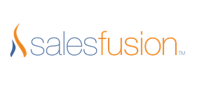 Salesfusion Partners With Three SugarCRM VARs