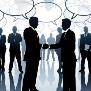 Sungard Increases Deal Registration By 20% With TreeHouse Reseller View PRM