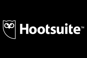 Hootsuite Unveils Global Agency Partner Program