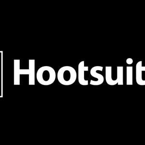 Hootsuite Unveils Global Agency Partner Program