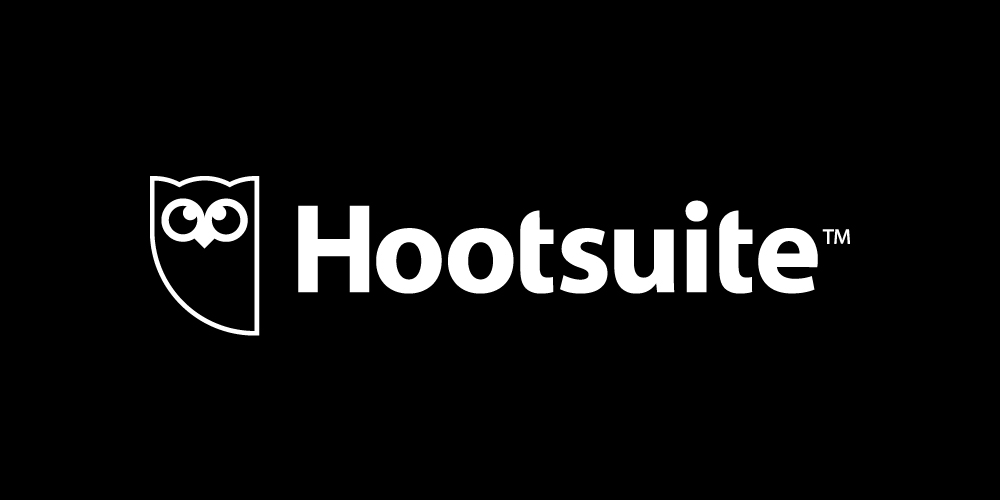 Love It or Leave It: Hootsuite