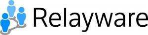 Relayware Logo