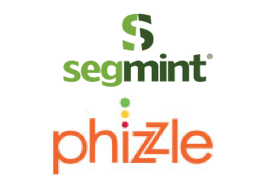 Segmint Partners With Phizzle To Broaden Engagement Offerings