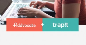addvocate-trapit-logo