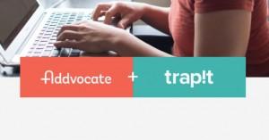 addvocate-trapit-logo